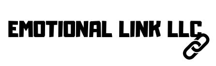 EMOTIONAL LINK LLC